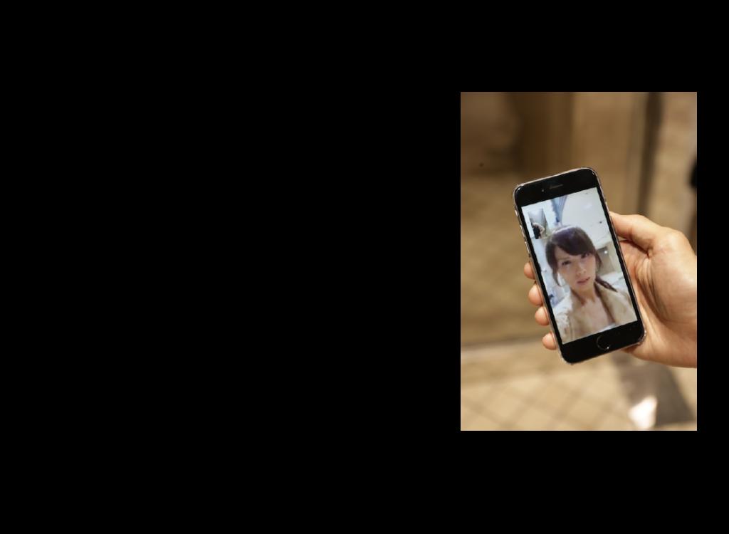 WEB画面-冒頭-12