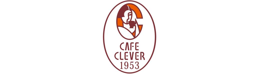 ロゴ_DIA_クレバーコーヒー-01