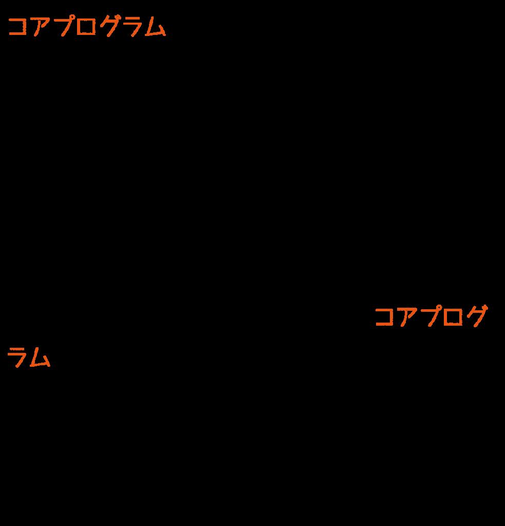 WEB画面-冒頭-11
