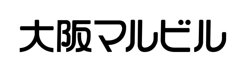 ロゴ_マルビル-01-01